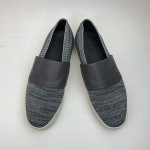 Vince Shoes - Vince Corbin Slip-On Sneaker sz 8.5